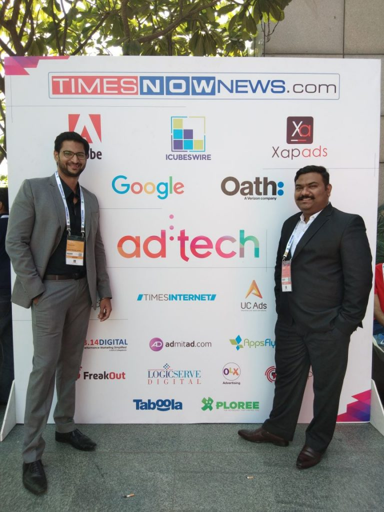 https://newdelhi.ad-tech.com/about